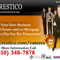 Work-With-CRESTICO